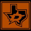 Dallas Stars 12