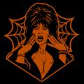 Elvira 04
