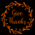 Give Thanks 06
