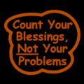 Count Your Blessings 01