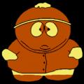 Cartman_MOCK.png