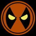 Deadpool Circle