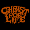 Christ For Life Text