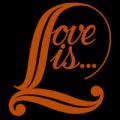 Love_Is_MOCK.png