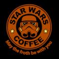 Star Wars Coffee 01