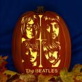 The Beatles White Album CO