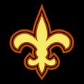 New Orleans Saints 01