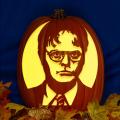 Dwight Schrute 02 CO