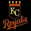 Kansas City Royals 02