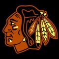 Chicago Blackhawks 04