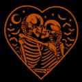 Love Never Dies 02