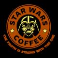 Star Wars Coffee 02