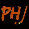 Flyers Phl