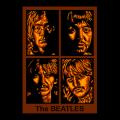 The Beatles White Album 4C
