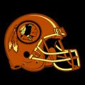 Washington Redskins 13