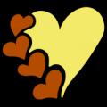Hearts in Heart 02