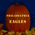 Philadelphia Eagles 03 CO