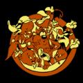 Looney Tunes 02