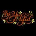 Be You Tiful 02