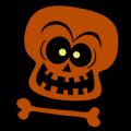 Funny Skully