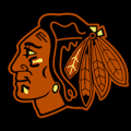Chicago Blackhawks 01