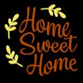 Home Sweet Home 08