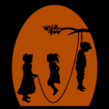 Jump Rope Hanging