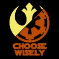 Star Wars Choose Wisely 04