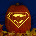 Superman vs Batman CO