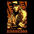 Eminem 03