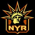 New York Rangers 04