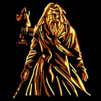 Dumbledore_MOCK.png