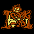 Trick Treat 01