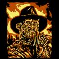 Freddy Krueger 02