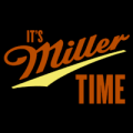 It's Miller Time 02