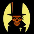 Grave Digger 01