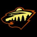 Minnesota Wild 02