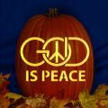 God is Peace CO