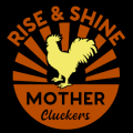 Mother Cluckers 02