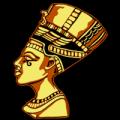 Lady_Egypt_MOCK.png