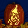 Wizard of Oz Tin Man CO