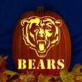 Chicago Bears 04 CO