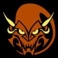 Green Goblin Symbol
