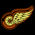 Detroit Red Wings 04