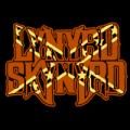 Lynyrd_Skynyrd_MOCK.png