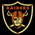 Oakland Raiders 02