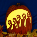 Reservoir Dogs CO