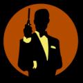 Bond James Bond 01