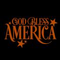 God Bless America 02