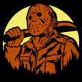 Jason Voorhees 03